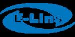 elins M2M 4G Router